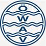 OEWAV-Logo