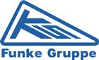 Funke-Gruppe-Logo