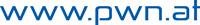 pwn-at-logo